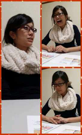 Collage 2013-11-09 16_25_41.png